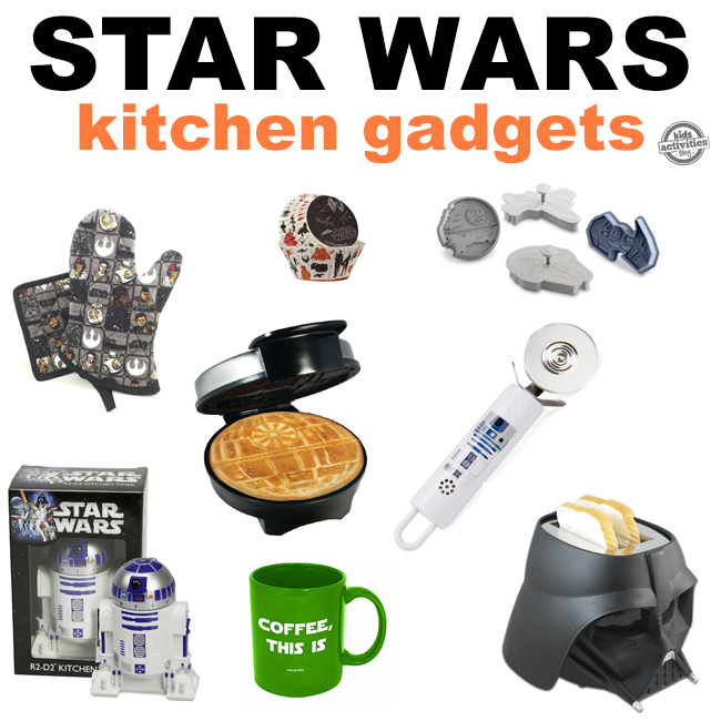 star-wars-kitchen