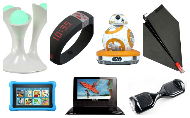 tech gifts for kids1
