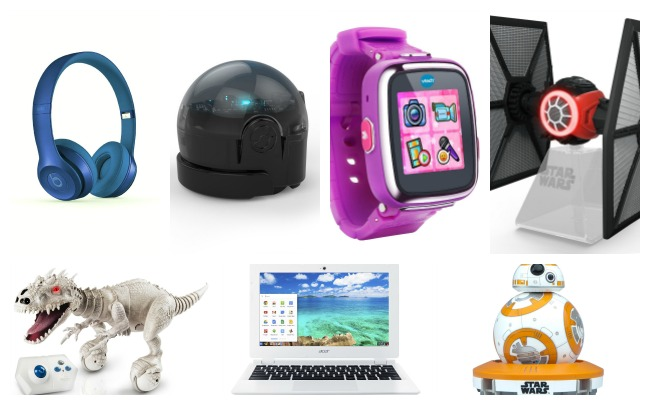 tech gifts for kids2