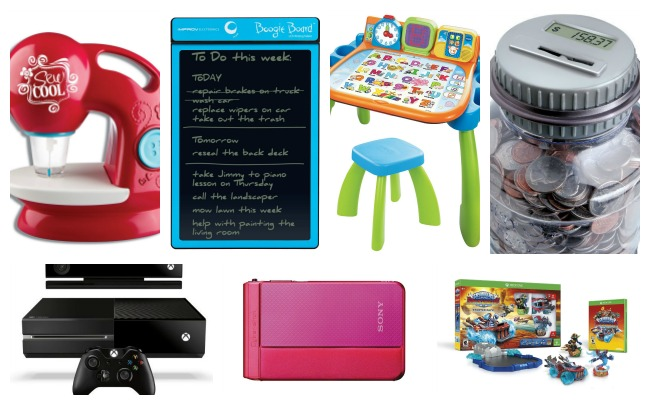 tech gifts for kids3