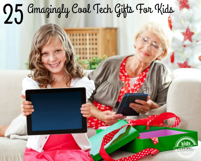 tech gifts for kids4
