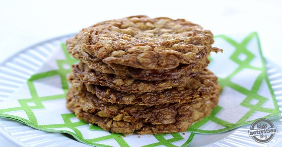 oatmeal peanut butter m m cookies are a party oatmeal peanut butter ...