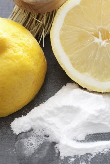 10 Perfect Ways To Clean With Lemon Essential Oil