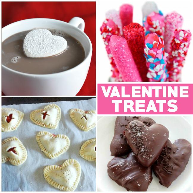 Valentine-Treat-2