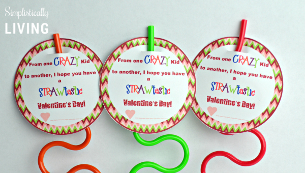 crazy-straw-valentine-up-close