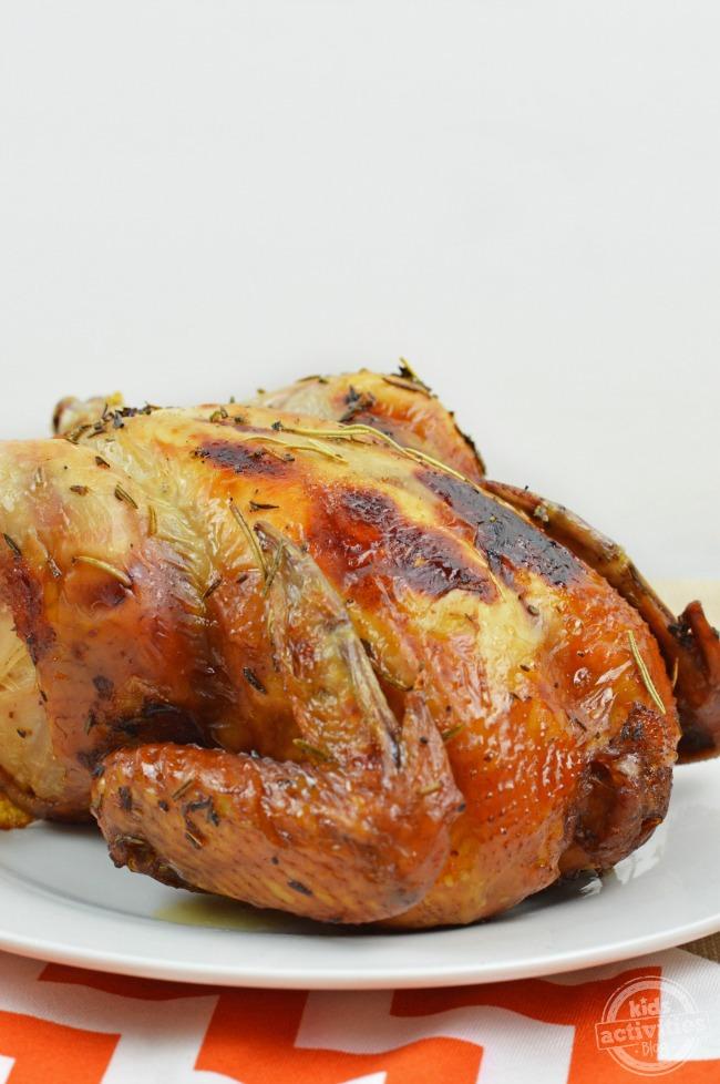 crockpot cornish game hen3
