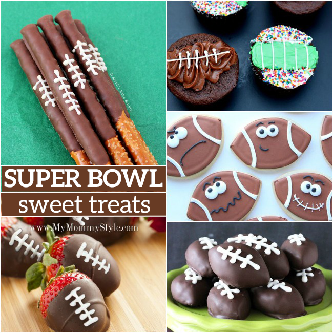 25 kid friendly super bowl snacks fullact trending stories with the
