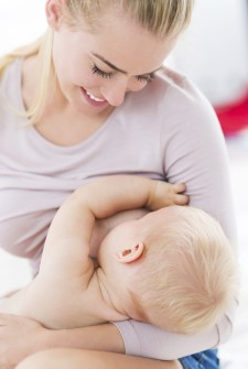 20 Ways To Wean My Toddler From Breastfeeding