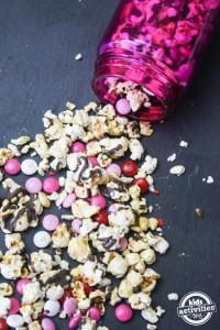 valentines-popcorn-fi