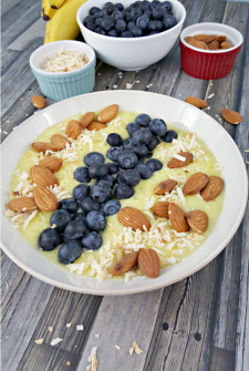 Banana BB Smoothie Bowl 650x975