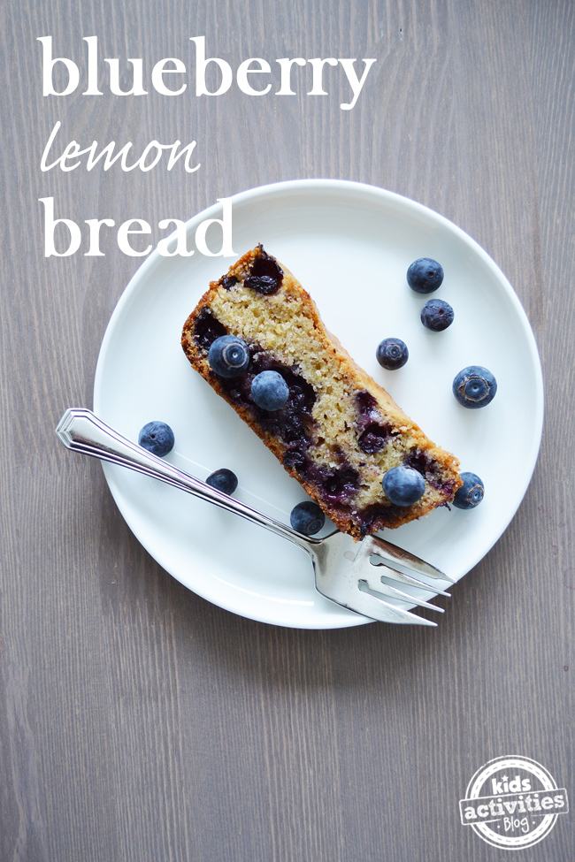 blueberry lemon bread w4 text