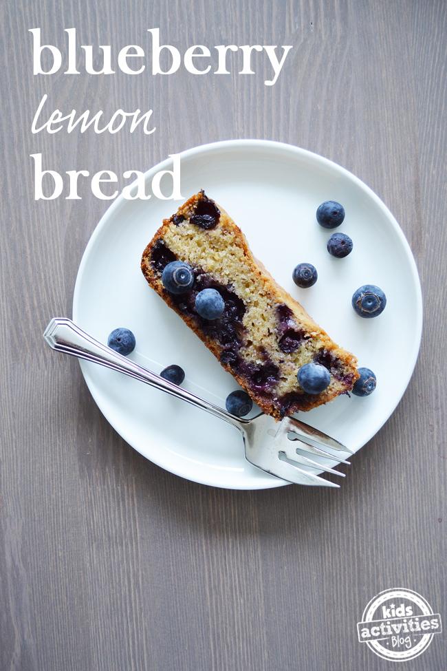blueberry lemon bread w4 text