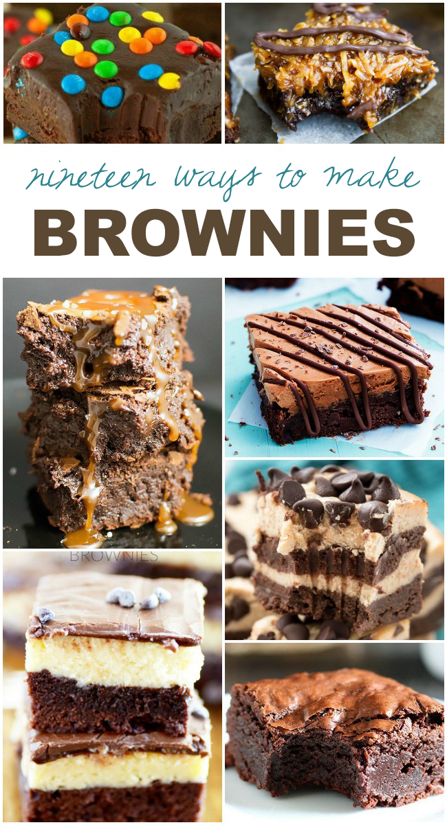 brownies-1