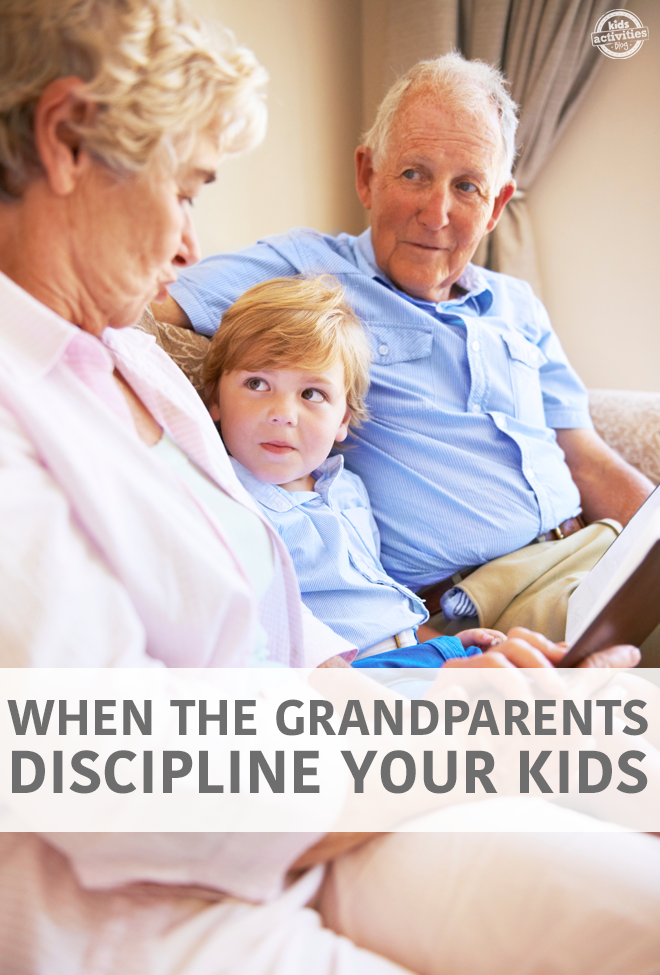 grandparentdiscipline-1