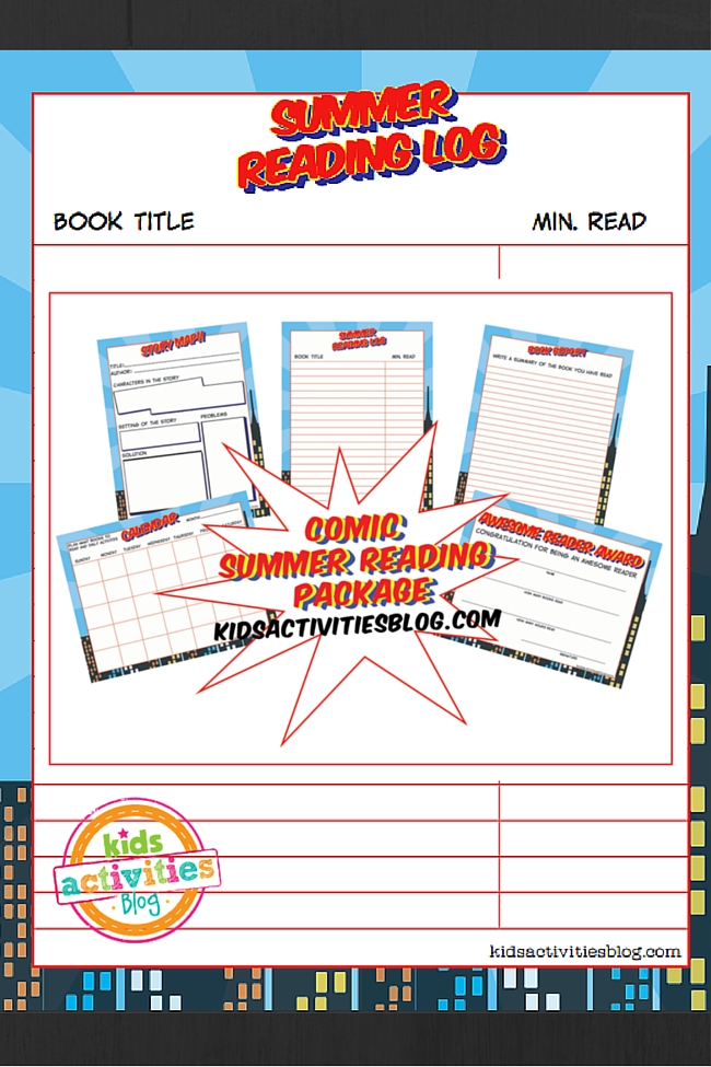 reading comic may help students do Individuals searching for reading comic books may help students do better in school found the following information relevant and useful.