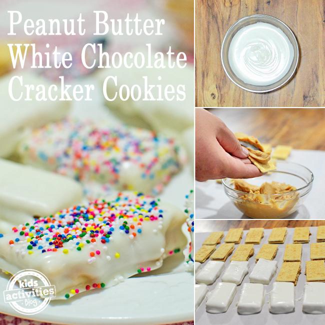 sprinkle cracker cookies 650 SQUARE