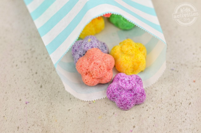 Flower Bath Fizzies2