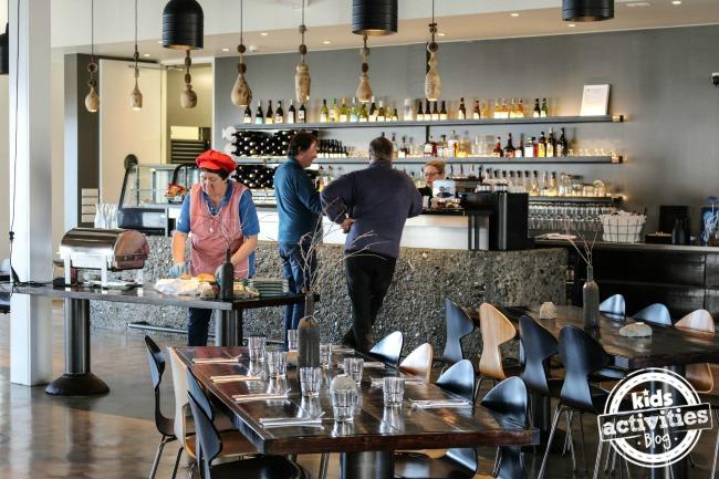 KAB_restaurant