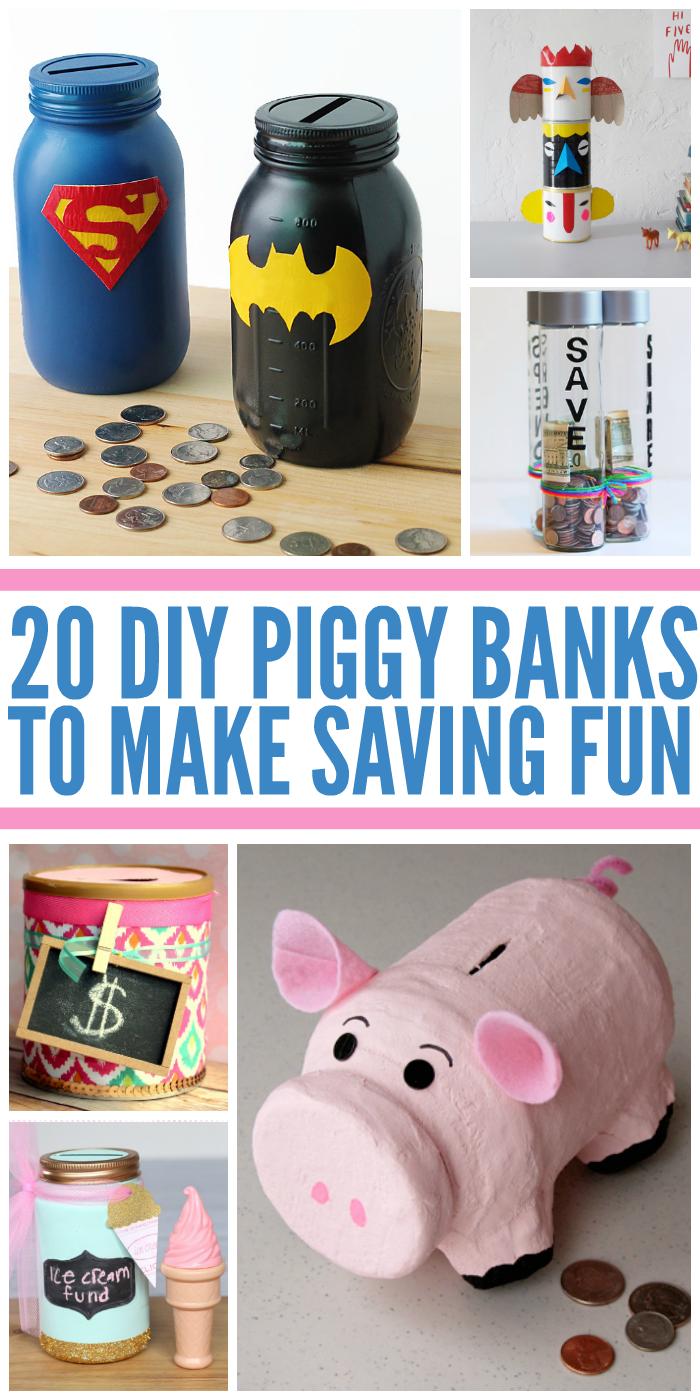 diy-piggy-banks-withtext