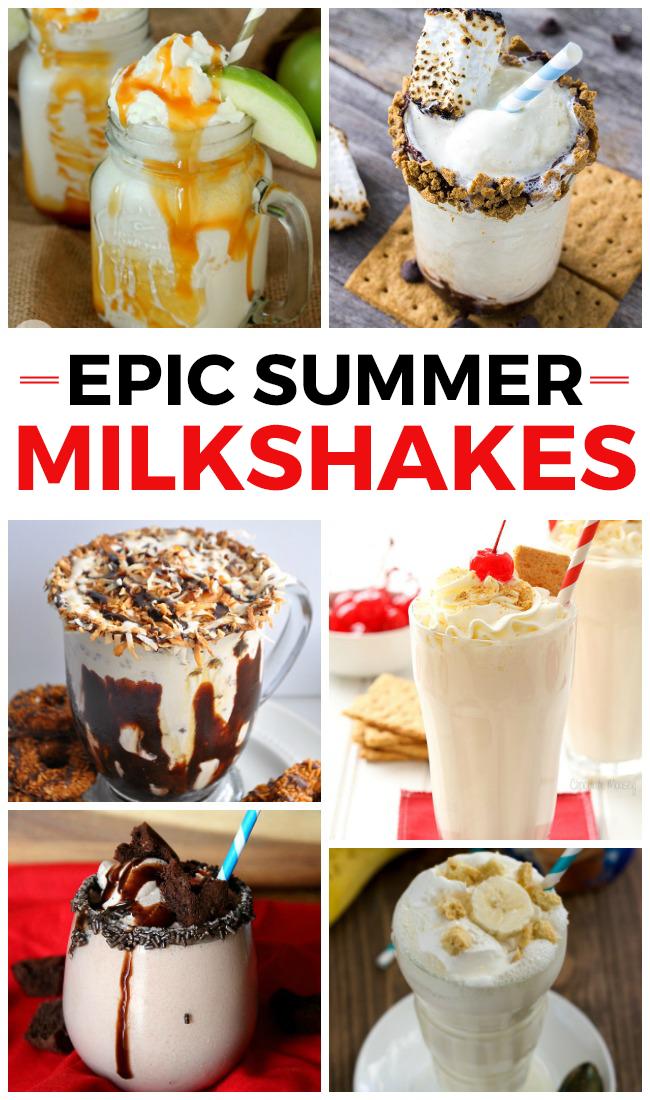 milkshakes-1