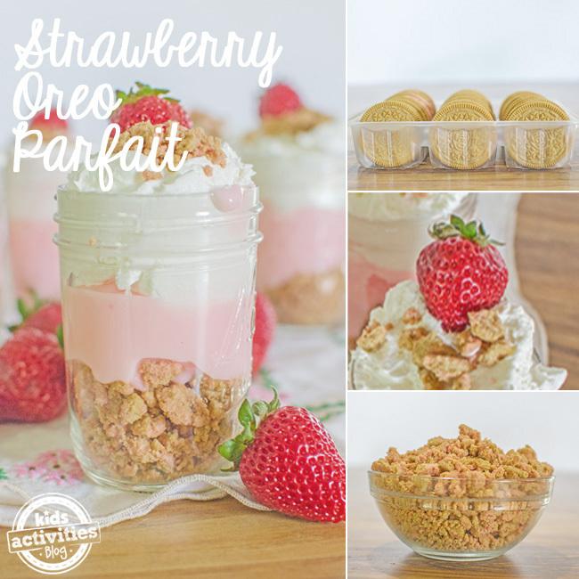 strawberry oreo parfait SQUARE 650