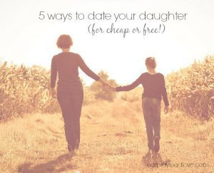 5-ways-to-date-your-daughter