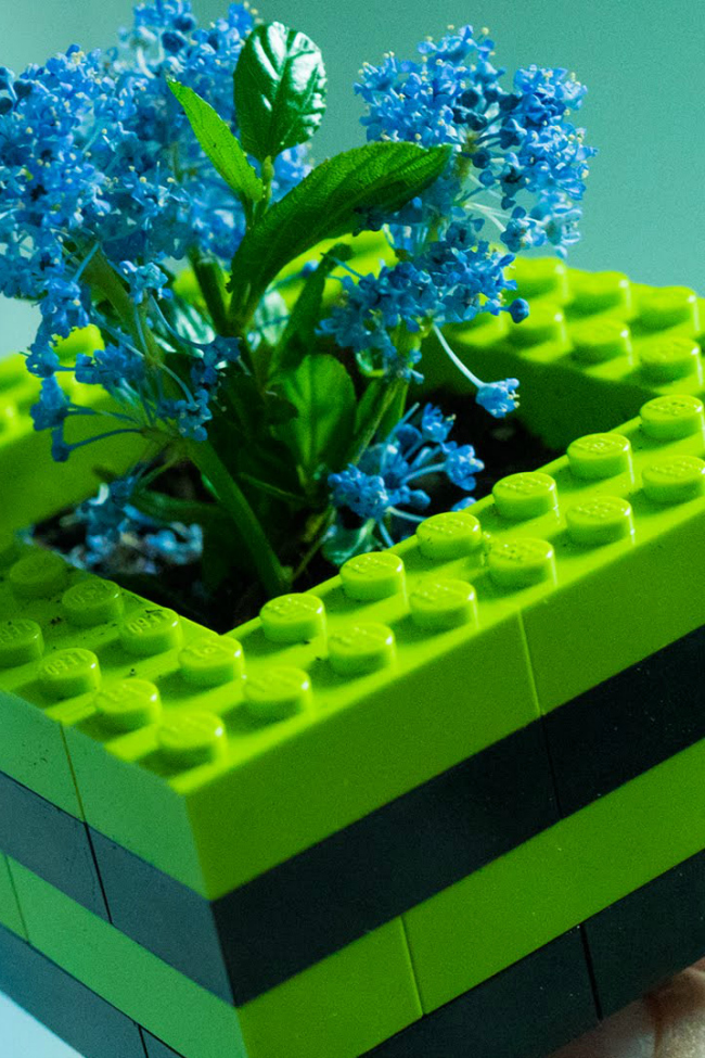 lego hacks that are awesome
