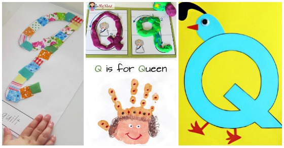 The Activity Idea Place  preschool themes and lesson plans