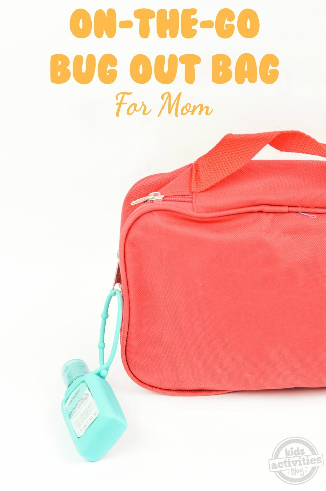 On-The-Go-Bug-Out-Bag