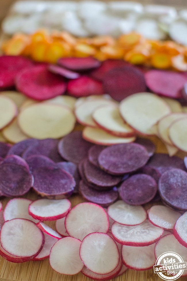 homemade chips 2
