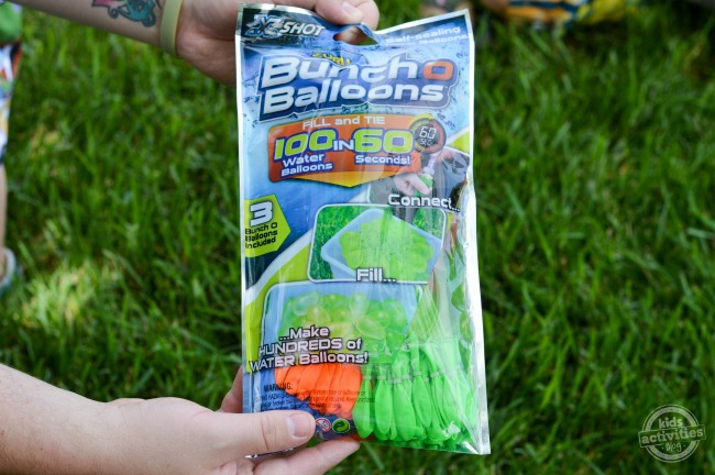 self-sealing water balloons5