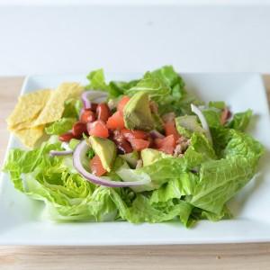 201203western-Taco-salad-300x300
