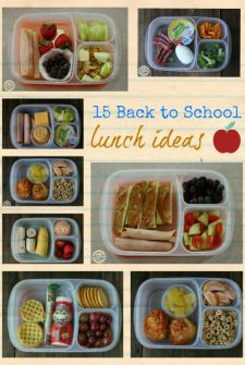 15-Back-to-School-Lunch-Ideas