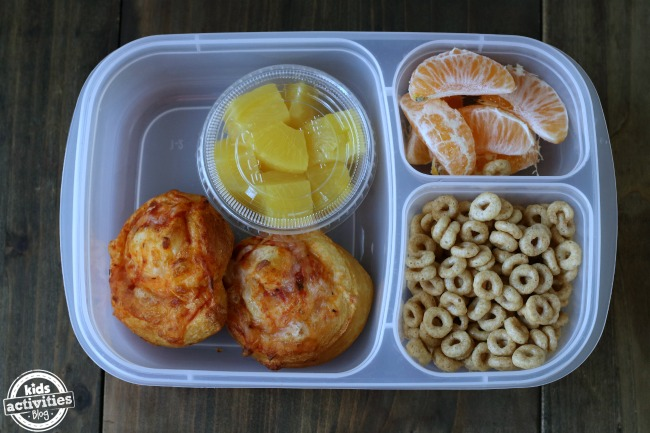 5 Back to School Lunch Ideas for Picky Eaters b