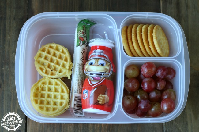 preschool lunch ideas for picky eaters toddler lunch box ideas for picky eaters 440