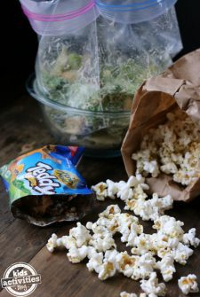 5-Comfort-Foods-Made-in-a-Bag