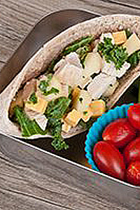 Chopped-Chicken-and-Kale-Salad-300-180-300x199-1