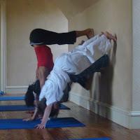 My Zen Kids…