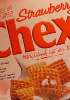 Nutritional math and a disgruntled pachyderm…