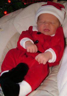 Family tree includes elf…
