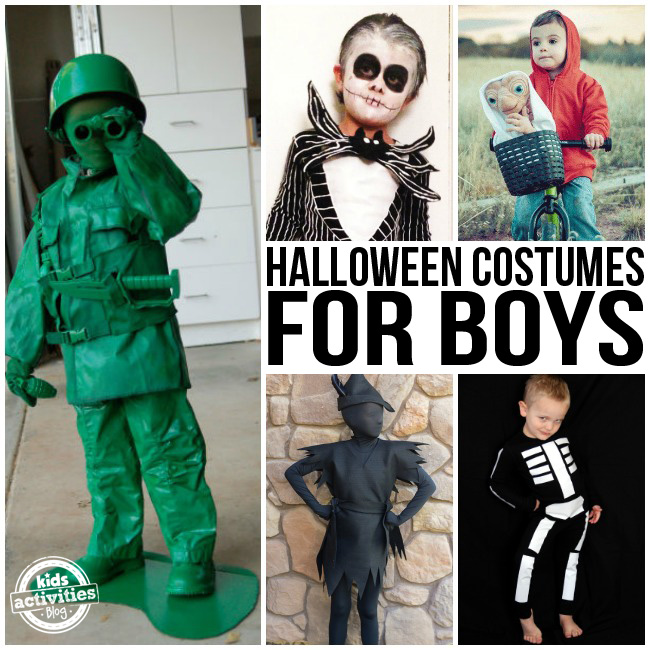 Homemade Halloween Costumes.Homemade Halloween Costumes