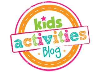 Activities & Crafts For Kids - Tips & Hacks for Parents