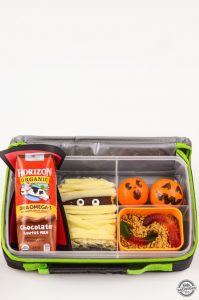 Monster Lunch Box featured