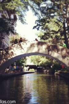 5 Things to do on Spring Break in San Antonio