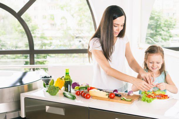 5 Easy 3-Ingredient Dinner Recipes