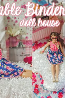 binder-doll-house-1