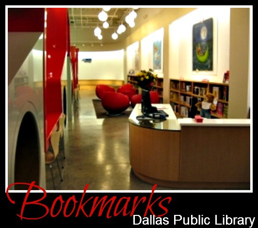 Dallas public library homework help