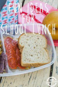 fun-ideas-school-lunch-text