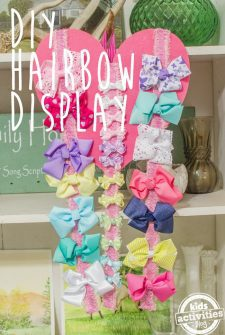 hairbow-holder-text