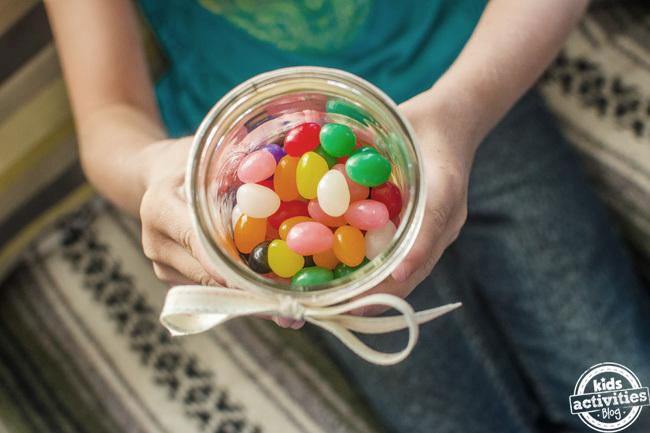 kindness jar 3